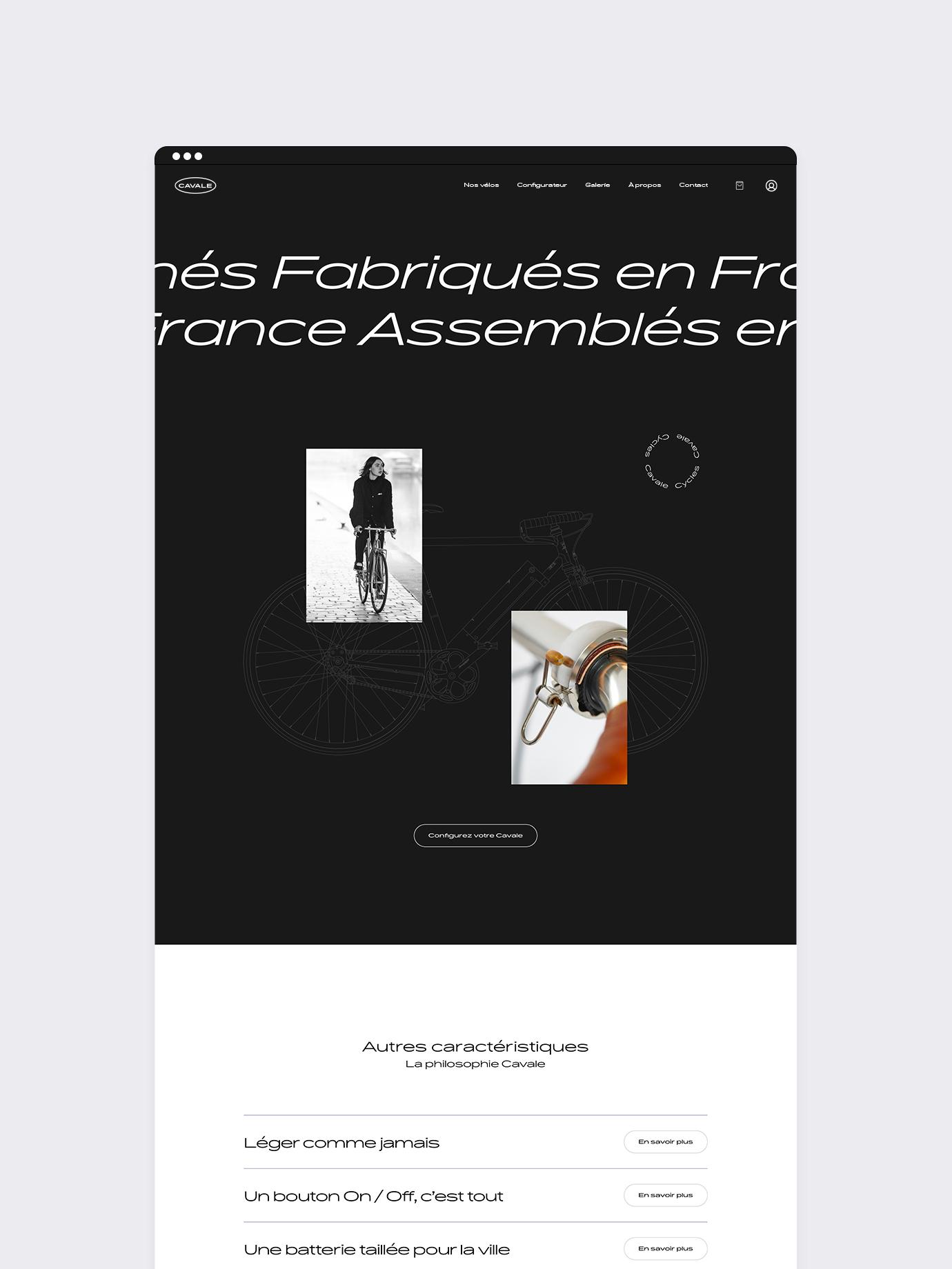 images.squarespace-cdn.com-11635589195248303