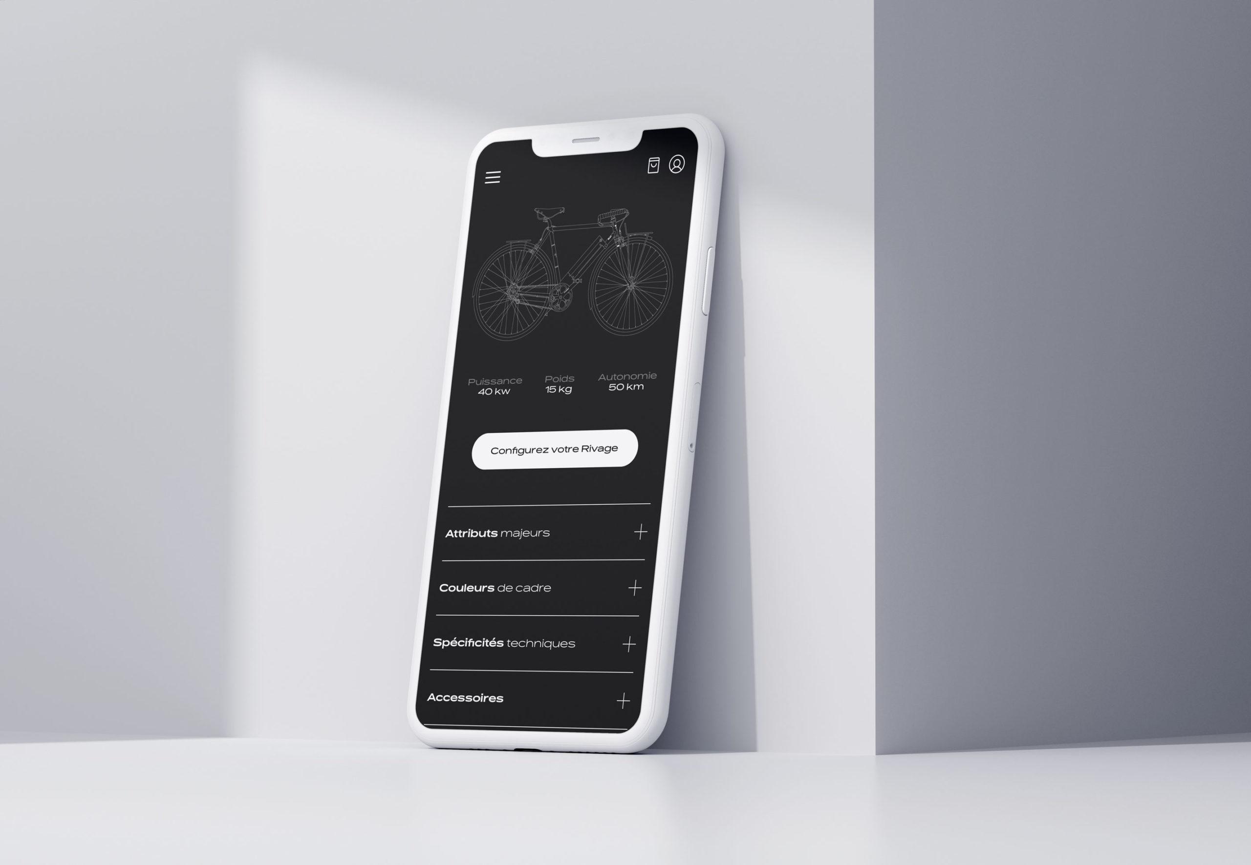 iPhoneXs-003