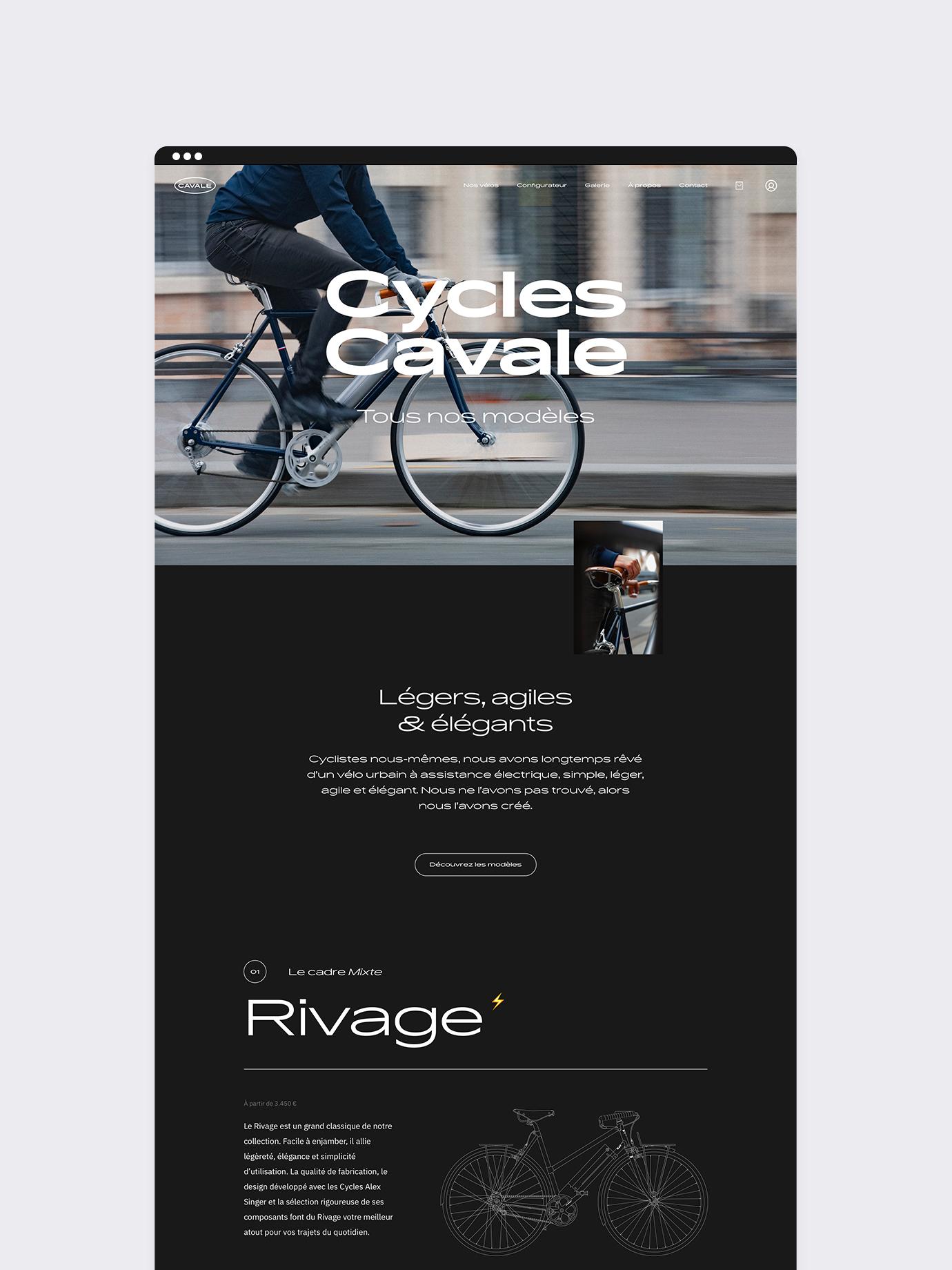 images.squarespace-cdn.com-11635589195248300